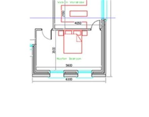 average master bathroom size what is the average size of a master bedroom bathroom