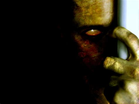 wallpaper dark face scary face of scary wallpaper hd scary wallpapers