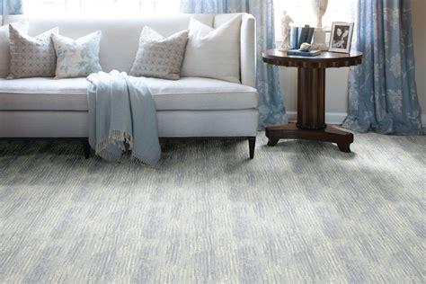 boat upholstery southton stanton wool carpet s carpet vidalondon