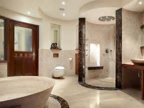 Luxury Small Bathroom Ideas Luxury Bathroom 5 Bath Decors