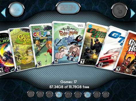 Nintendo Wii Softmode Usb Flasdiscoptic Paket Guitar xbox 360 laufwerks flash spielen sie ihre sicherheitskopien in k 246 ln hobby und spiele