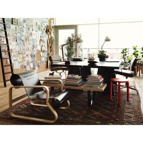 paimio armchair artek aalto paimio armchair 41 finnish design shop