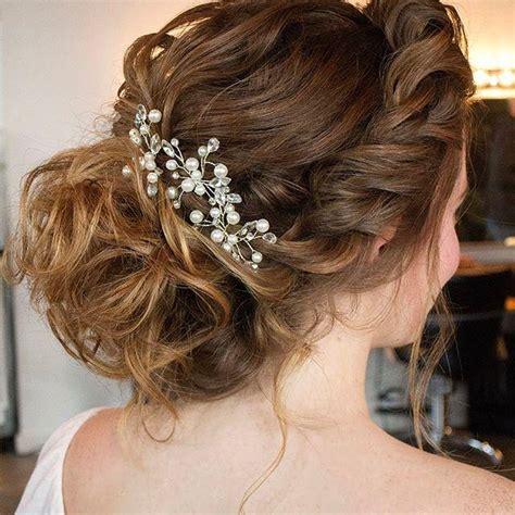 hair hair and makeup by steph 2693769 weddbook hair hair and makeup by steph 2691646 weddbook