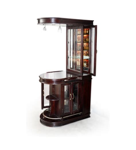 Home Bar Cabinet Small Liquor Cabinets Studio Design Gallery Best Design