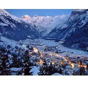Switzerland Engelberg Hotels Accommodation Tourist Info