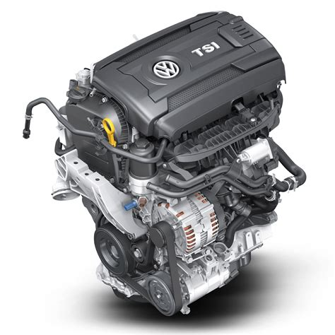 2016 Jetta Engine by What S The With The 2017 Volkswagen Jetta Engines