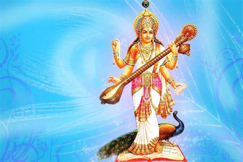 wallpaper for pc desktop free download god lovable images god saraswathi hd images free download