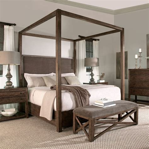 best 25 four poster beds ideas on four poster bedroom poster beds and bed styling