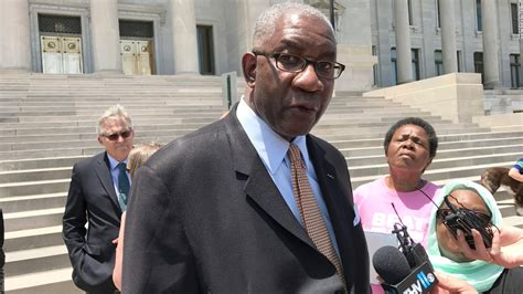 Arkansas Circuit Court Records Judge Sues State Supreme Court Right To Hear