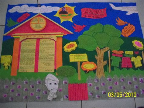 layout mading mading berwarnajpg pictures