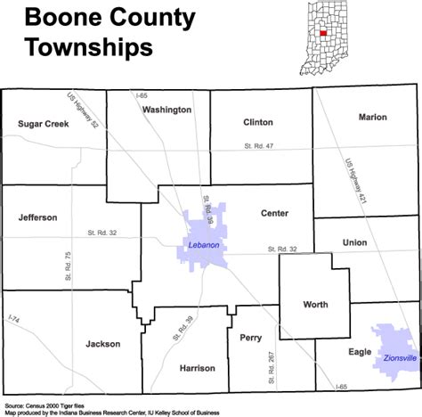 Boone County Il Court Records Boone County Indiana Genealogy Guide