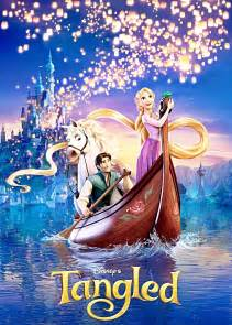 A Frozen Flower Trailer - walt disney characters images walt disney posters