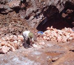 sal rosada del himalaya propiedades sal que cura o rosada o del himalaya o andina 100