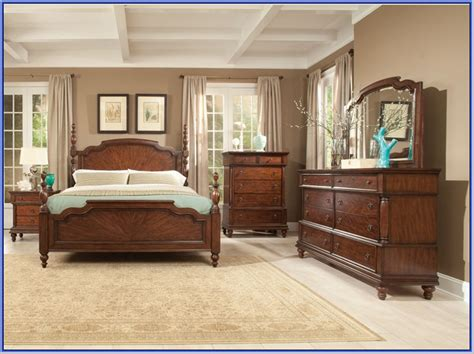 large dressers for bedroom large bedroom dressers home design ideas