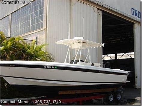 intrepid boats for sale by owner 2002 intrepid center console used boats for sale by owners