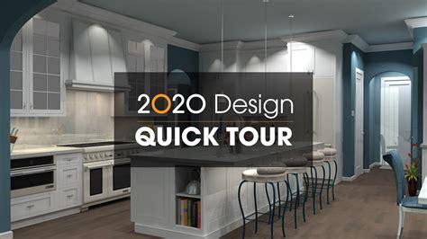 design quick  youtube