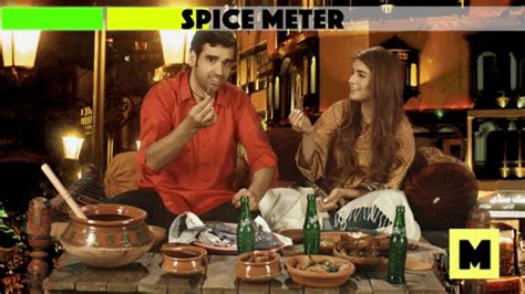 17 people you will definitely come across at a pakistani 15 types of people you will definitely come across at