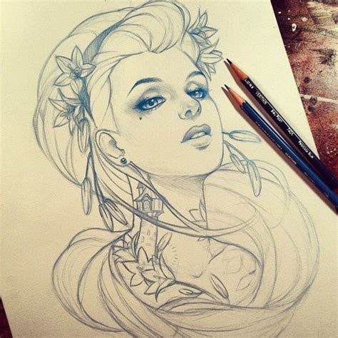 diamond glenn tattoo 17 best images about drawing tattoo on pinterest gypsy