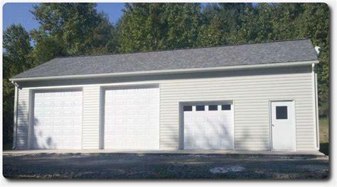 4 car garage plans bing images 24x30 garage with loft 24x30 garage plans bing images