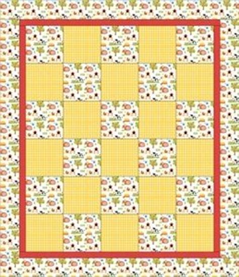 Patchwork Designs For Beginners - how to make patchwork quilts 24 creative patterns guide