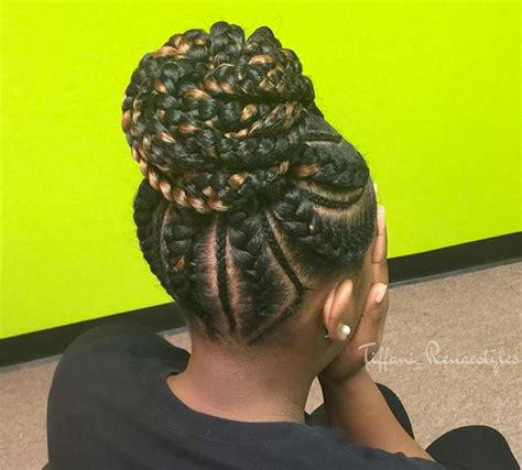goddess braid updo styles 53 goddess braids hairstyles tips on getting goddess