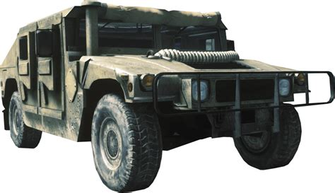 military jeep png image u s light vehicle bf3 png battlefield wiki