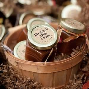 edible wedding favours ideas favors with flavor 12 edible wedding favors wedding cherryblossoms and faeriewings