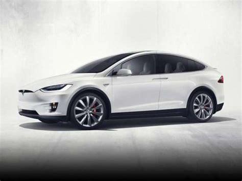 Lowest Price Tesla Tesla Closeout Tesla Deals Autosite