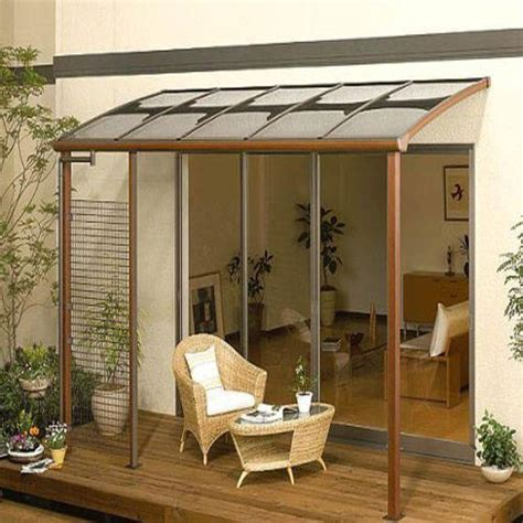 Balcony Awnings by Sell Window Awnings Balcony Awning Terrace Awning Awnings