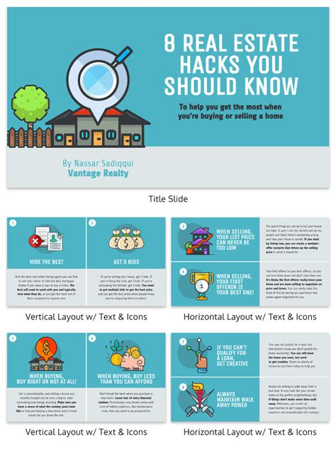 Real Estate Market Update Template Image Collections Professional Report Template Word Real Estate Market Update Template