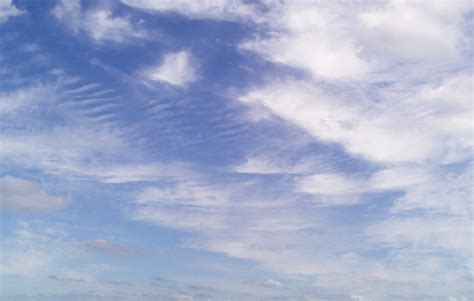 Sb 3in1 Sky windsim sky textures