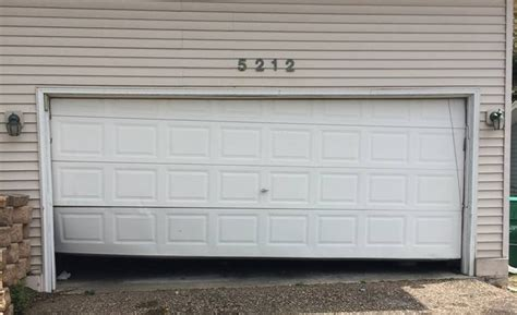 Minneapolis Garage Door Repair by Garage Door Repair Minneapolis Wageuzi