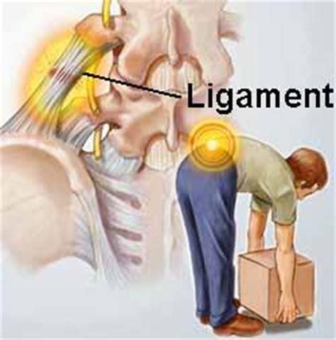 il circolo vizioso in osteopatia sprain e strain o tendineo legamentoso osteopata