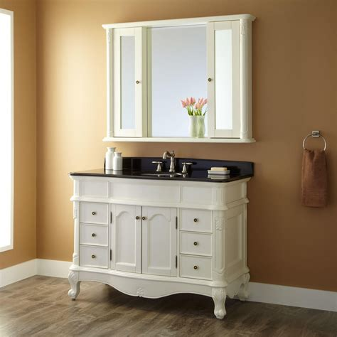 Cheap Bathroom Vanities Toronto Bathroom Vanities Toronto By Masters Cheap Vanity