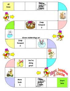 easter games and activities for kids let s celebrate
