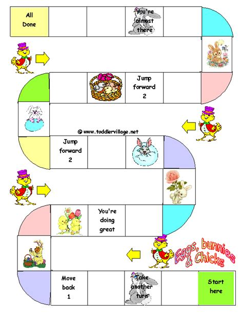 easter games easter games and activities for kids let s celebrate