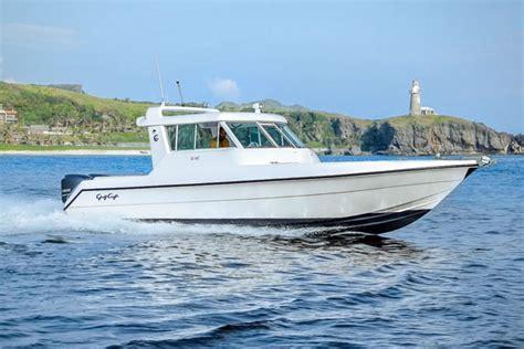 speed boat in mumbai yacht charter in mumbai speedboat on hire in mumbai