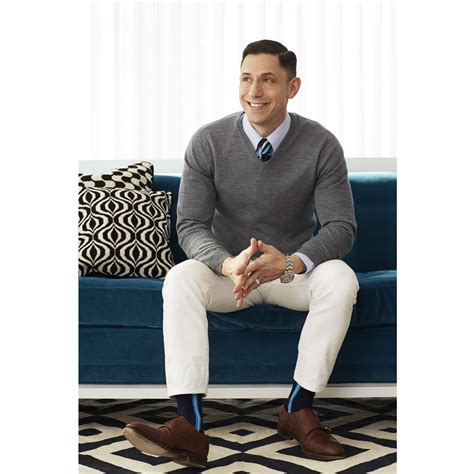 jonathan adler the style files an interview with jonathan adler