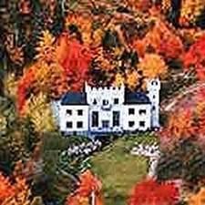 Nova Scotia Wedding Venues   Wedding Locations in Cape Breton Nova Scotia Canada   Small and