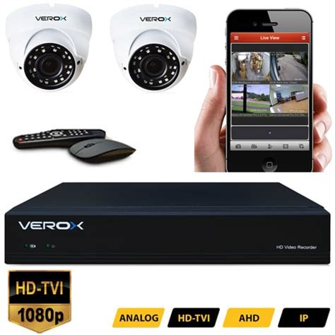 home security systems safety protect your home family