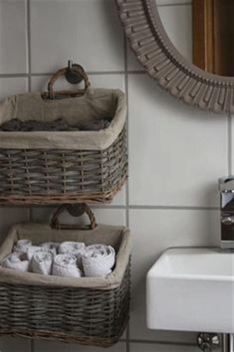 badezimmer handtuch hanging ideas ordnerr 252 cken zum downloaden und ausdrucken kostenlose