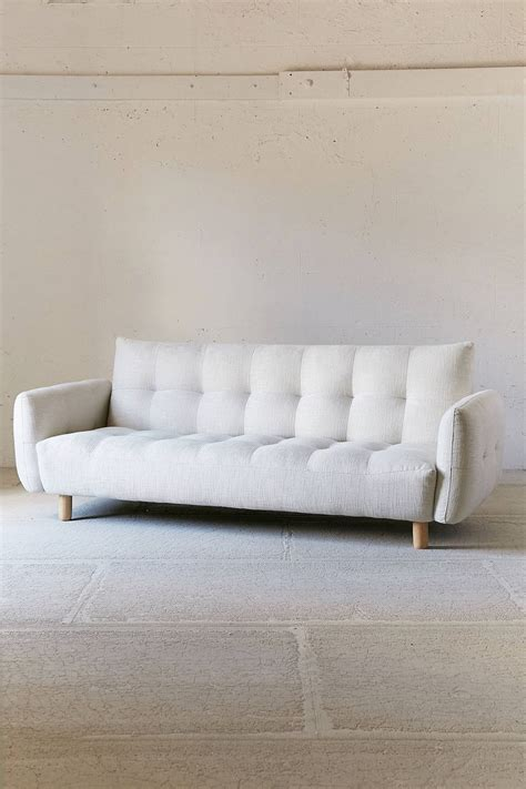 outfitters sofa review 25 best ideas about small sleeper sofa on