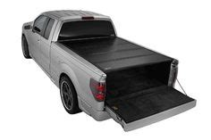 a new breed of tonneau covers. judah covers has a wide