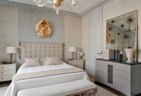 louis bedroom 10 bedroom ideas by jean louis deniot
