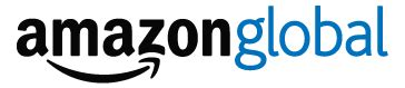 amazon international shipping amazon global international shopping and shipping made easy