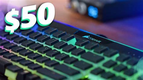 cool tech under 25 cool tech under 50 april