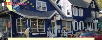 bed and breakfast rehoboth bewitched bedazzled rehoboth beach de bed breakfast