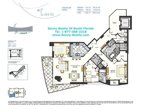 design your own salon floor plan beauty salon floor plans over 5000 house plans