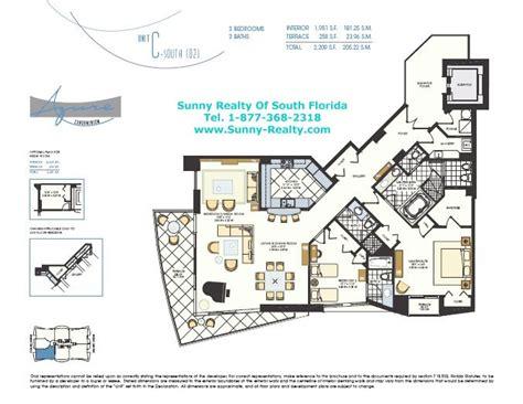 design your own salon floor plan salon floor plans 5000 house plans