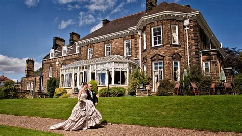 diy wedding venue west uk planning wedding reception at home uk picture ideas references